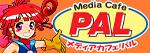MediaCafePal_BN.jpg