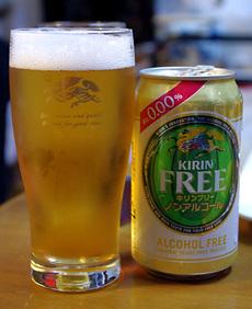 Kirin_free02