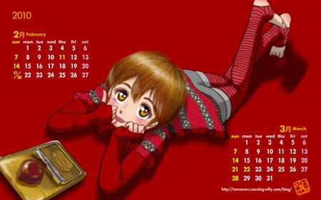 1002cover_calendar