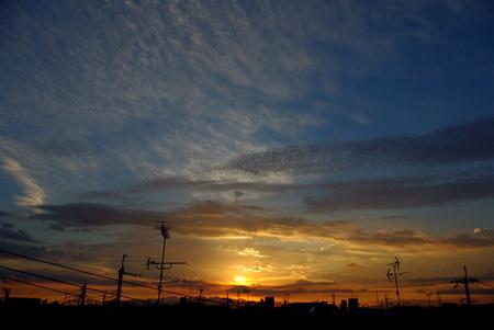 Sunset100806_1