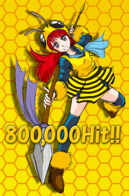 800000hit1000pix