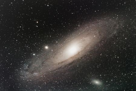 Andromedam31