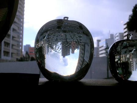 131214_glassapple