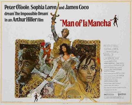 Manoflamancha00
