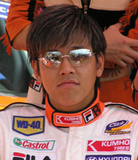 Racer_Siwon01