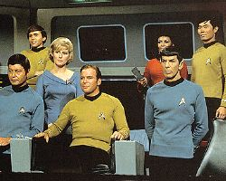 Star_trek_tos