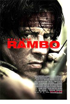 Rambo4poster