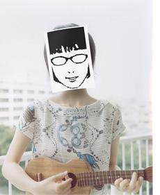 Ayano_tujiportrait