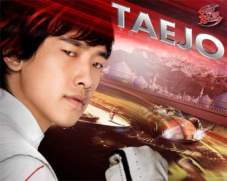 Taeho_pi