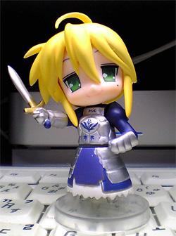 Nendoroid_konata_s
