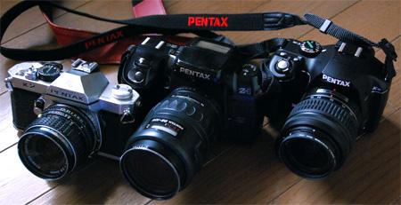 Pentax_k2z1km