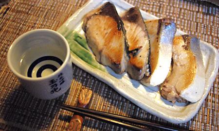 Nihonsyu_to_buri
