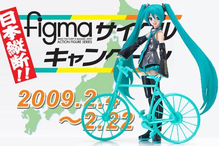 Figma_cycle
