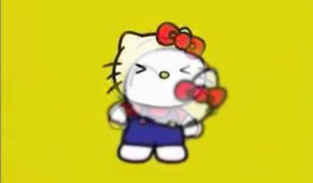 Kitty_headbanking