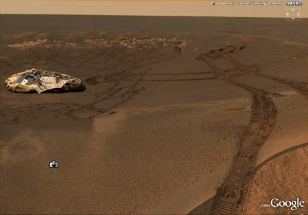 Mars_094241