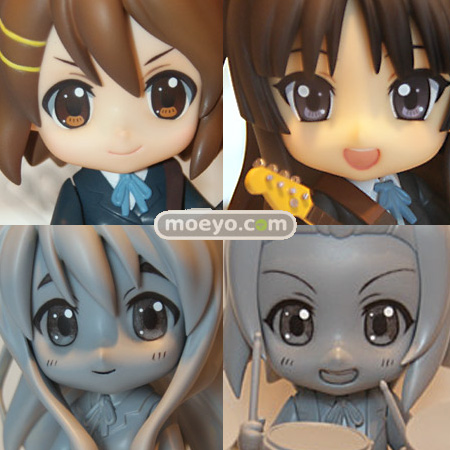 Keion_nendoroid