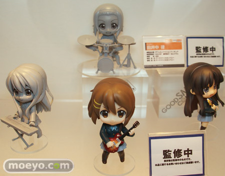 Keion_nendoroid2