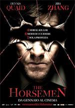 Horsemen01