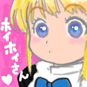Cocolog_oekaki_2009_12_30_15_46