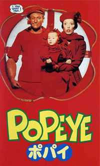 Popeyemovie