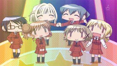 Hidamari_stars2