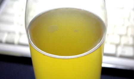 Cider00
