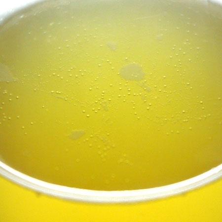 Cider01
