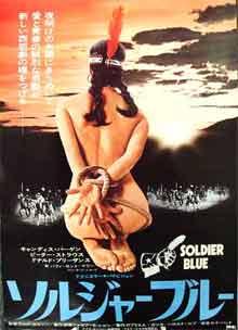 Soldier_blue