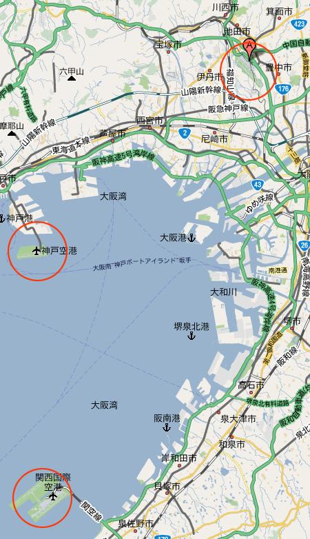 Tsunami_itami