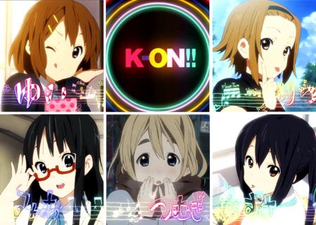 Keion2_01