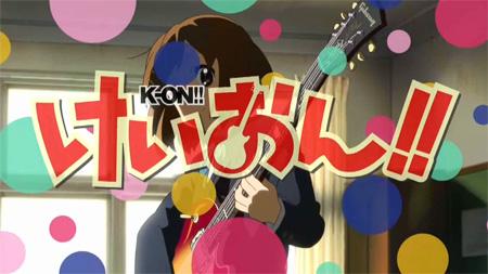 Keion2_14_01