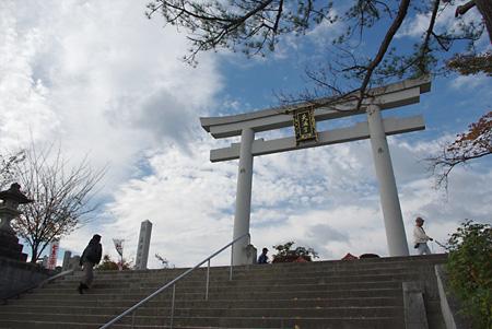 Nagaokakyo_3406
