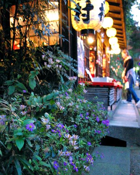 Arashiyama0435_4