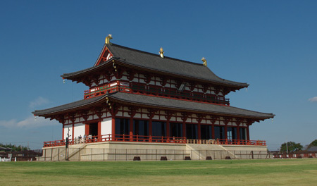 Nara101001_6204
