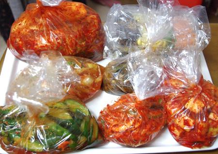 Kimchi6816