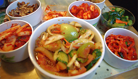 Kimchi6823