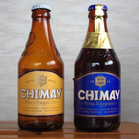 Chimay101230