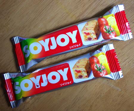 Soyjoy01