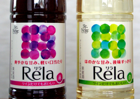 Rela01