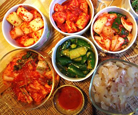 Kimchi01