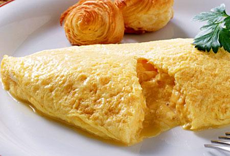 Omelet450