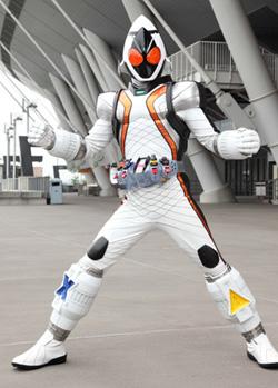 Riderfoze01