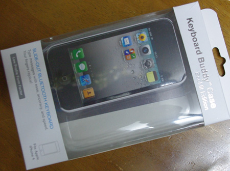 Iphone9455