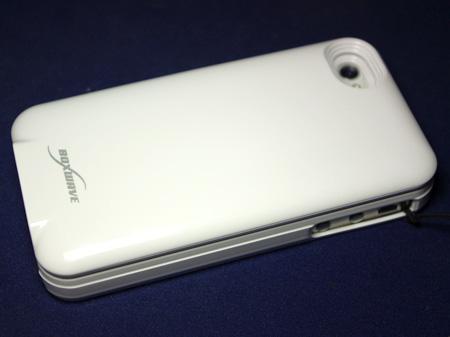 Iphone9477