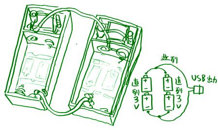 Denchi_box02