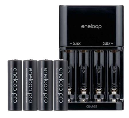 Eneloop_black