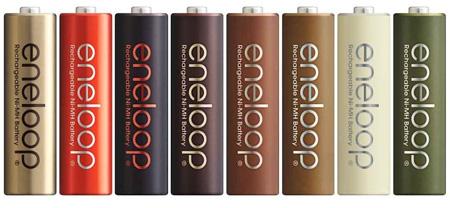 Eneloop_chocolate