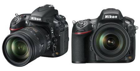 Nikon_d800e_01