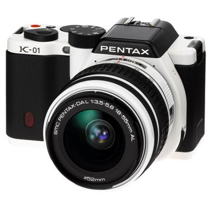 Pentax_k01_01_4