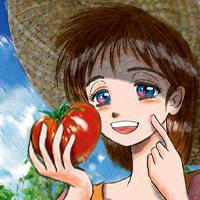 Tomatozanmaitop3